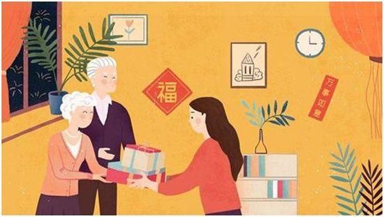 春节送礼新选择——稻花1号五常大米