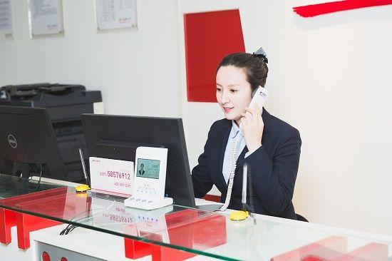 """高光时刻!绿都物业连续6年蝉联""""中国物业服务百强企业"""""""