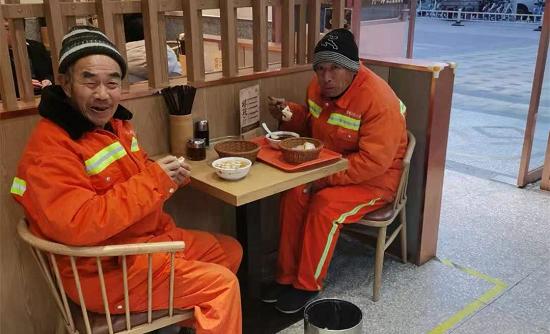 """方一坤荣获""""99公益日""""郑州高新区优秀慈善单位称号"""