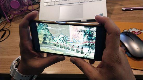 河南卫视,郑州新地标,IP文创......河南文化频频出圈,背后暗藏着怎样的变化?